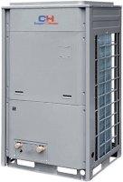 Тепловий насос Cooper&Hunter CH-HP28CMFNM 28кВт