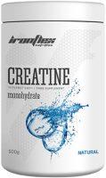 Креатин IronFlex Creatine Monohydrate  500г