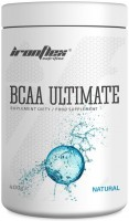 Аминокислоты IronFlex BCAA Ultimate 400 g