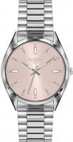 Наручные часы 33 Element 331815