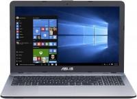 Ноутбук Asus R414UV