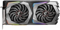 Фото - Видеокарта MSI GeForce RTX 2070 GAMING X 8G