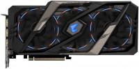 Фото - Видеокарта Gigabyte GeForce RTX 2070 AORUS XTREME 8G