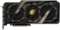 Видеокарта Gigabyte GeForce RTX 2080 AORUS 8G