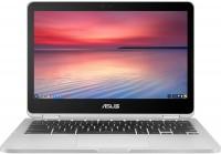 Ноутбук Asus Chromebook Flip C302CA