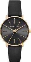 Фото - Наручные часы Michael Kors MK2747
