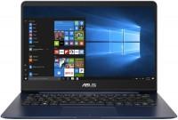 Ноутбук Asus ZenBook UX3430UQ