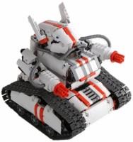 Конструктор Xiaomi Mitu Mi Robot Builder Rover
