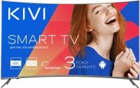 Телевизор Kivi 55UC50GU