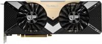 Фото - Видеокарта Palit GeForce RTX 2080 Ti Dual
