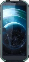 Мобильный телефон Blackview BV9500