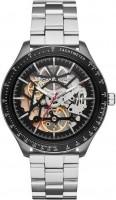 Наручные часы Michael Kors MK9037