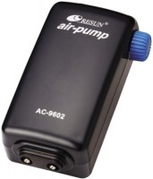 Фото - Аквариумный компрессор RESUN AC-9602