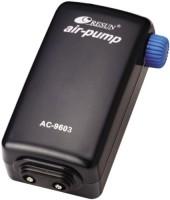 Акваріумний компресор RESUN AC-9603