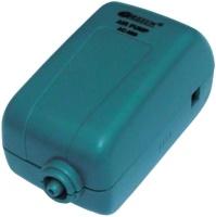 Фото - Аквариумный компрессор RESUN AC-500