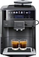 Кофеварка Siemens EQ.6 plus s400