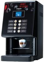 Кофеварка Philips Saeco Phedra Evo Cappuccino
