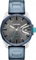 Фото - Наручные часы Diesel DZ 1868