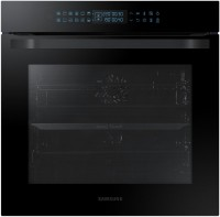 Духовой шкаф Samsung Dual Cook NV75N7546RB