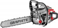 Пила Graphite 89G940