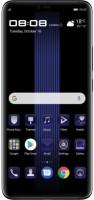 Мобильный телефон Huawei Mate 20 RS Porsche Design 128ГБ