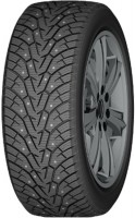 Шины Powertrac SnowMarch Stud  235/65 R16 115R