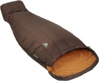 Фото - Спальный мешок Mountain Equipment Sleepwalker II Womens