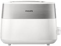 Тостер Philips Daily Collection HD 2515