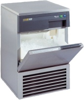 Морозильная камера Whirlpool AGB 024