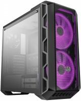 Фото - Корпус (системный блок) Cooler Master MasterCase H500