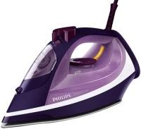 Фото - Утюг Philips SmoothCare GC 3584