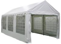Палатка Time Eco TE-1817