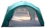 Палатка Time Eco TE-1820
