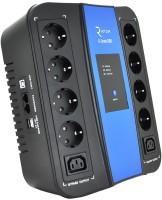 ИБП RITAR U-Smart-1000 1000ВА обычный USB