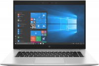 Ноутбук HP EliteBook 1050 G1