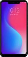 Фото - Мобильный телефон Lenovo S5 Pro 64ГБ