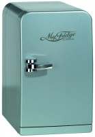 Фото - Автохолодильник Dometic Waeco MyFridge MF-05