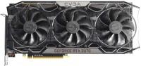 Видеокарта EVGA GeForce RTX 2070 FTW3 ULTRA GAMING