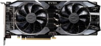 Видеокарта EVGA GeForce RTX 2070 XC GAMING