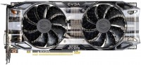 Видеокарта EVGA GeForce RTX 2070 BLACK GAMING