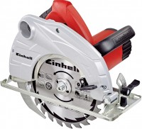 Пила Einhell Home TC-CS 1400