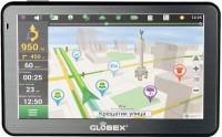 Фото - GPS-навигатор Globex GE512 Navitel