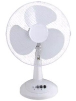 Вентилятор Rotex RAT02-E