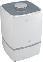 Увлажнитель воздуха HB UH2010DWS