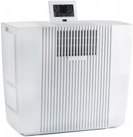 Увлажнитель воздуха Venta LW62 WiFi