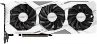 Фото - Видеокарта Gigabyte GeForce RTX 2070 GAMING OC WHITE 8G