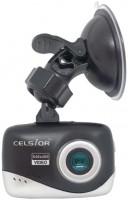 Видеорегистратор Celsior CS-400