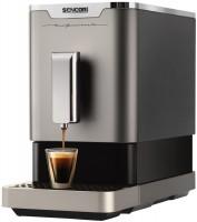 Кофеварка Sencor SES 7010NP