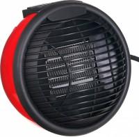 Тепловентилятор HausMark PTC-810