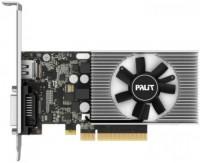 Видеокарта Palit GeForce GT 1030 1082F